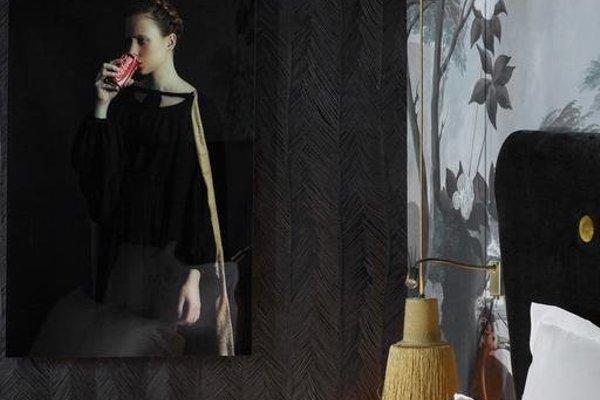Snob Hotel by Elegancia - 8