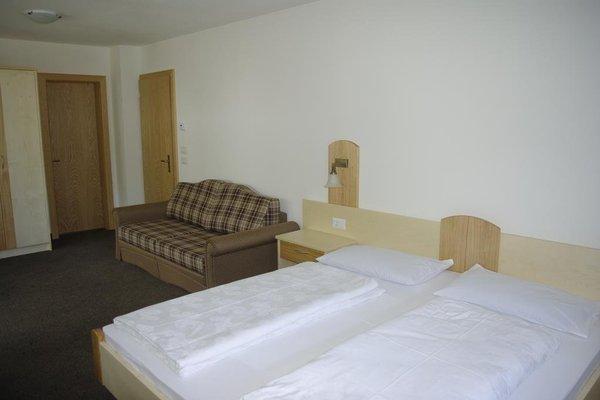 Hotel Montana - 41