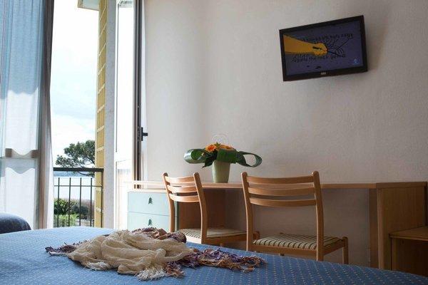 Hotel Miramar - фото 6