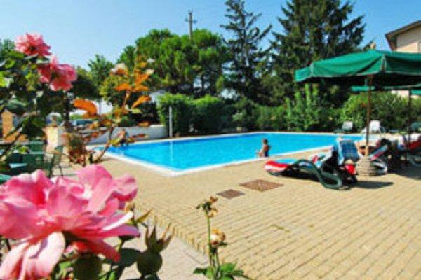 Hotel Dogana - фото 21