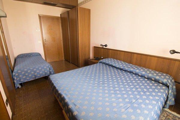 Hotel Dogana - фото 3
