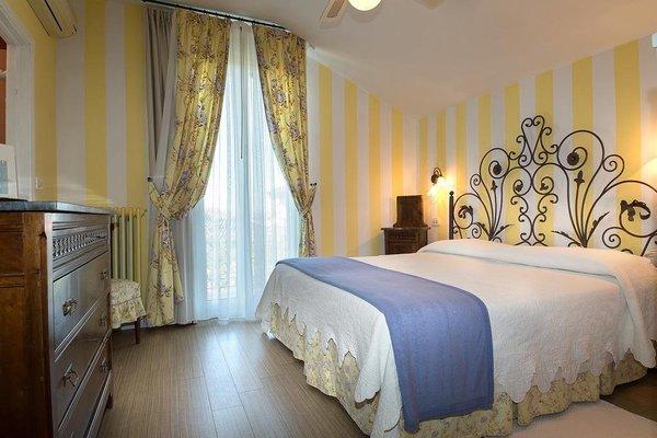 Hotel Serenella - фото 50