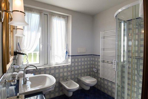 Hotel Serenella - фото 10
