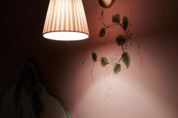 Hotel Serenella - фото 20