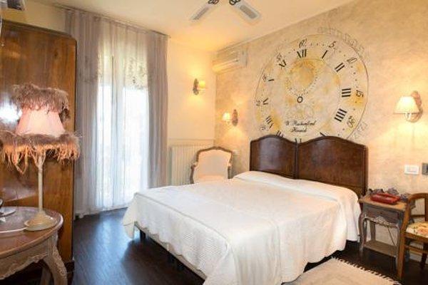 Hotel Serenella - фото 3