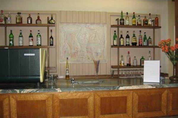 Hotel Giardino - фото 3