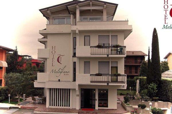 Hotel Il Melograno - 50