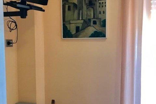 Hotel Scala Greca - фото 11