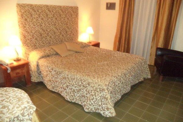 Hotel Scala Greca - фото 4