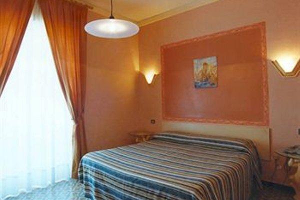 Hotel Scala Greca - фото 9