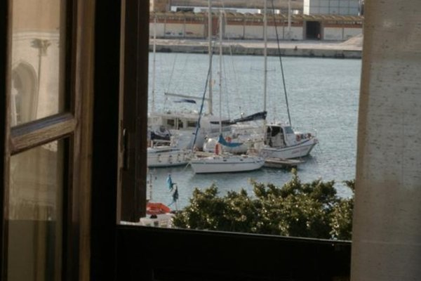 Porto Turistico B&B - фото 30