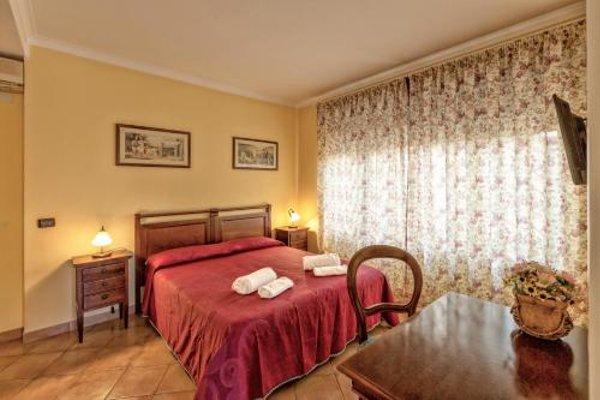 B&B Armonia - 50