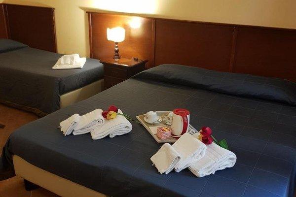 Il Duomo - фото 5