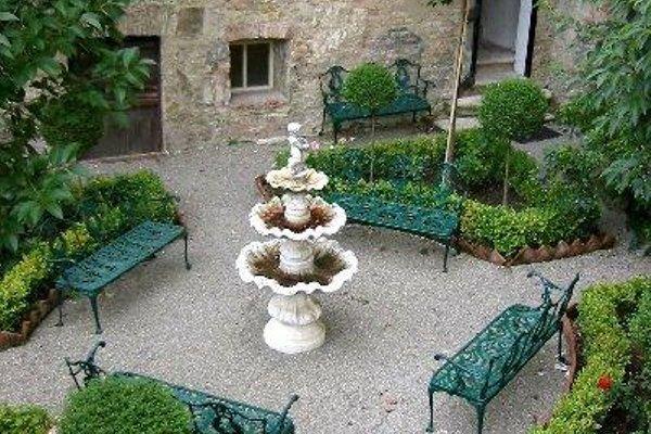 Residenza d'Epoca Il Casato - фото 21