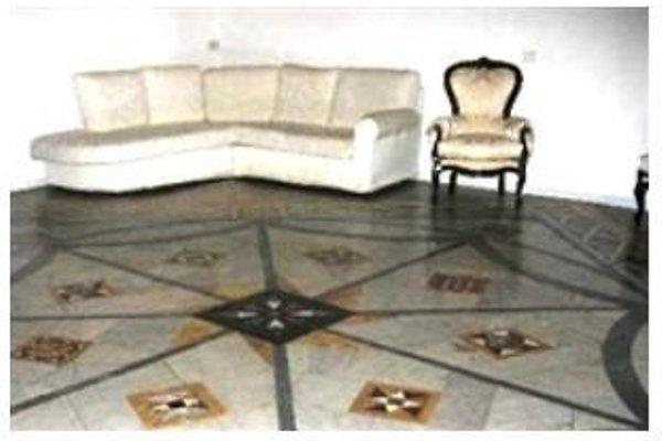Residenza d'Epoca Il Casato - фото 4