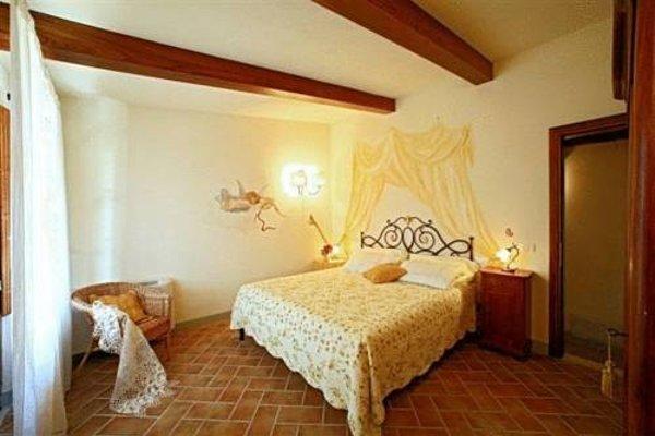 Borgo Villa Risi - фото 3