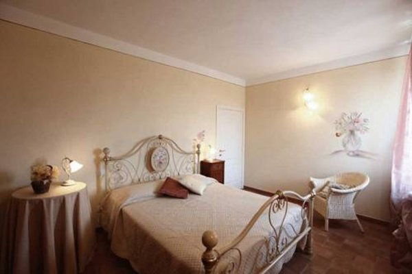 Borgo Villa Risi - фото 7