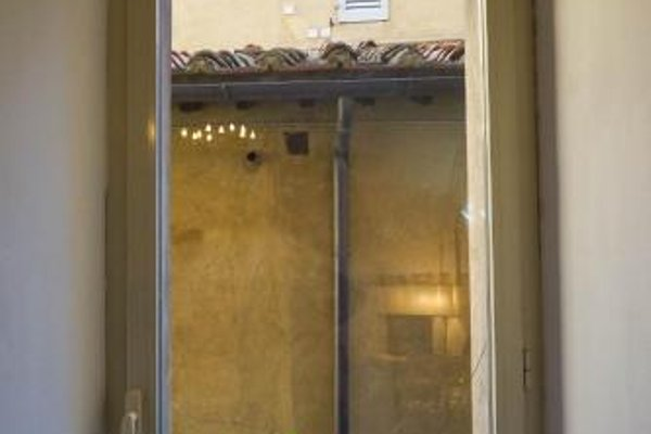 Piccolo Hotel Etruria - фото 19