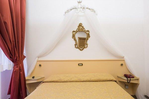 Piccolo Hotel Etruria - фото 3