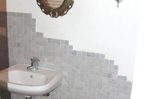 Lorenzini Rooms - фото 13