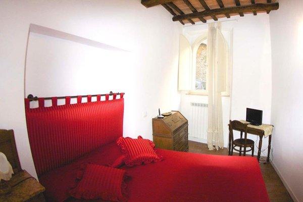Lorenzini Rooms - фото 3