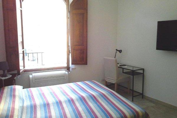 Casa Vacanze Il Campo - фото 11
