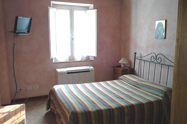 Casa Vacanze Il Campo - фото 4