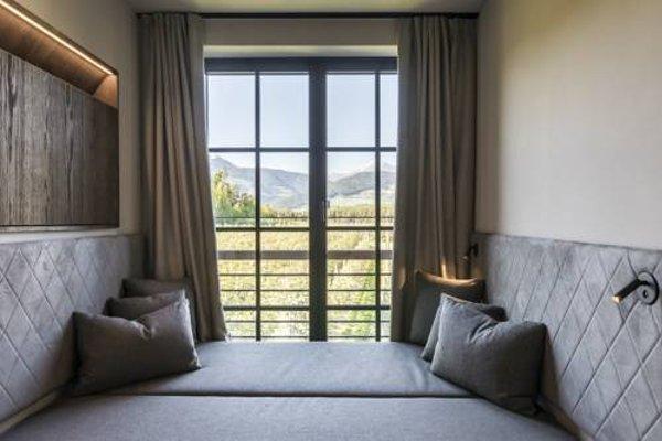 Hotel Seehof - фото 42