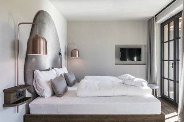 Hotel Seehof - фото 29