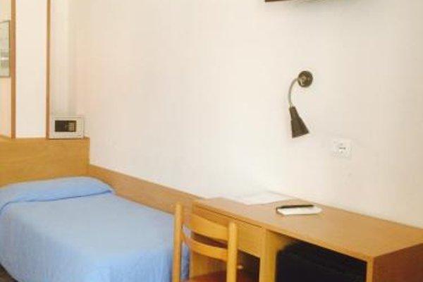 Hotel San Marco - фото 43