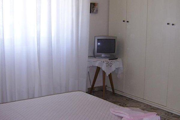 B&B Villagraziella - фото 3
