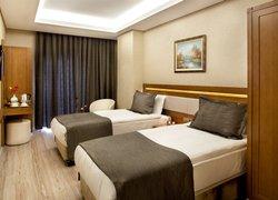 Отель Sorriso фото 2