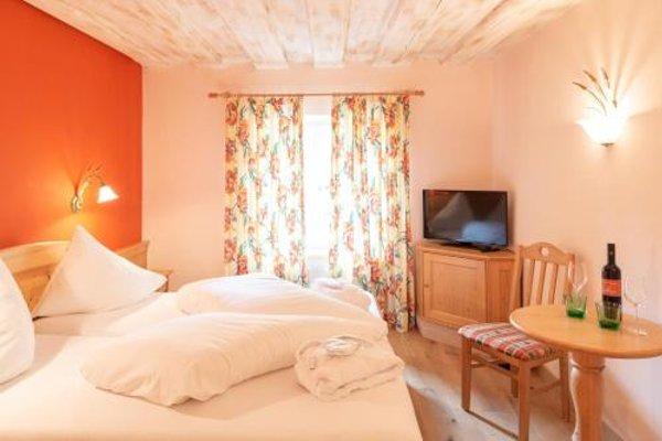 Forsterhof - фото 28