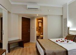 Hotel Linda фото 3