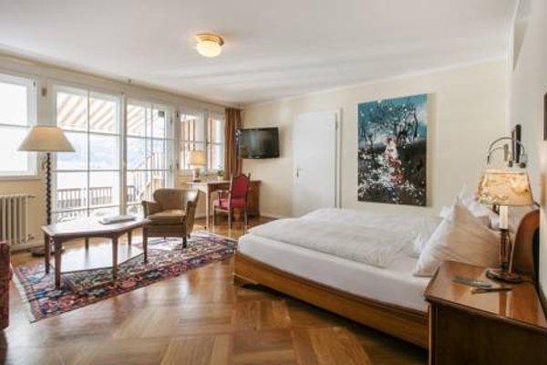 Landhaus zu Appesbach - 50
