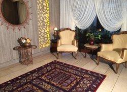 Hotel Nezih Istanbul фото 3