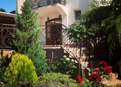 Фото 1 отеля Гостевой Дом Адмирал - Севастополь, Запад Крыма