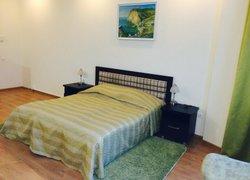 Отель Aquamarine Resort & SPA (бывший Аквамарин) фото 2 - Севастополь, Крым