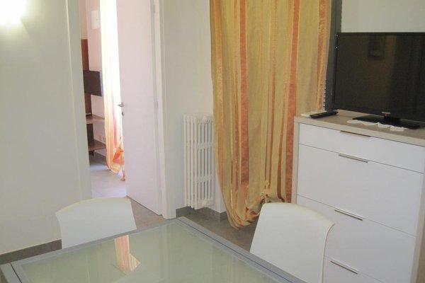 Colombo Apartments - фото 12