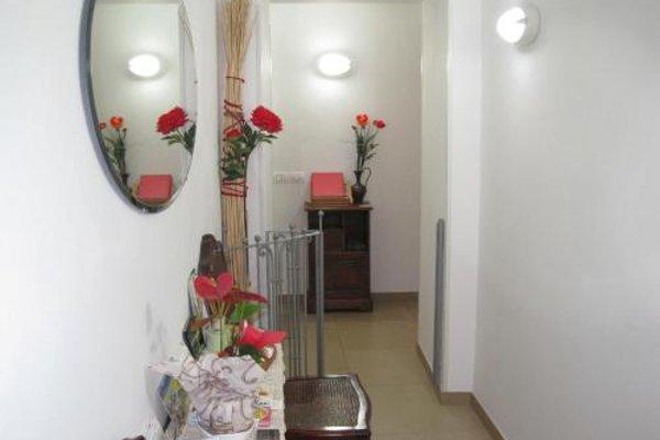 Colombo Apartments - фото 19