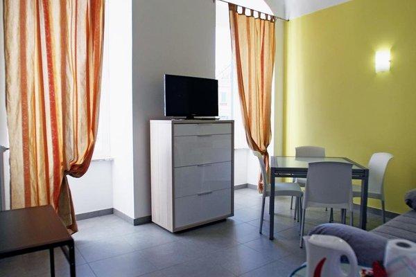 Colombo Apartments - фото 4