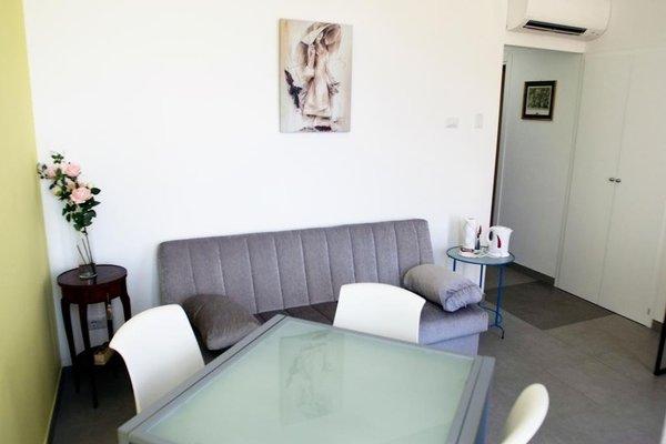 Colombo Apartments - фото 7