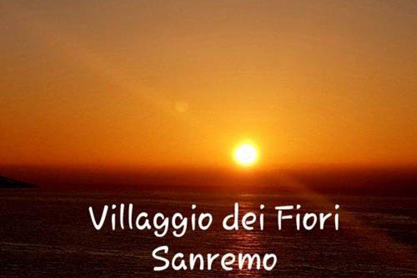 Villaggio Dei Fiori - фото 17