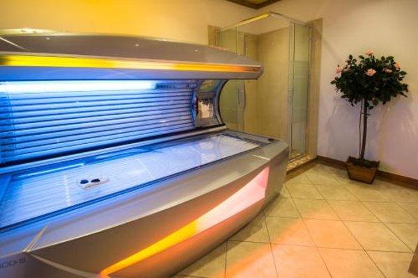 Landgasthof Leopoldhof - фото 50
