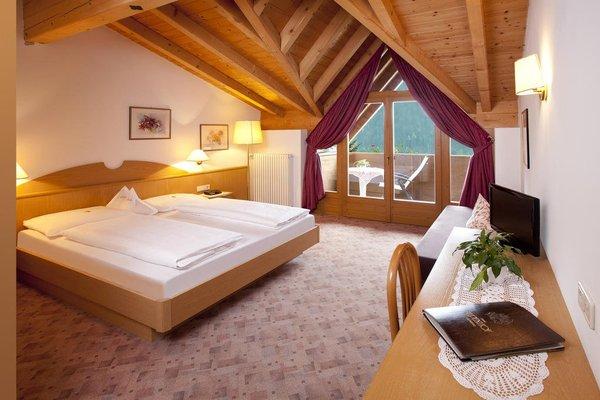 Hotel Alpenhof - 50