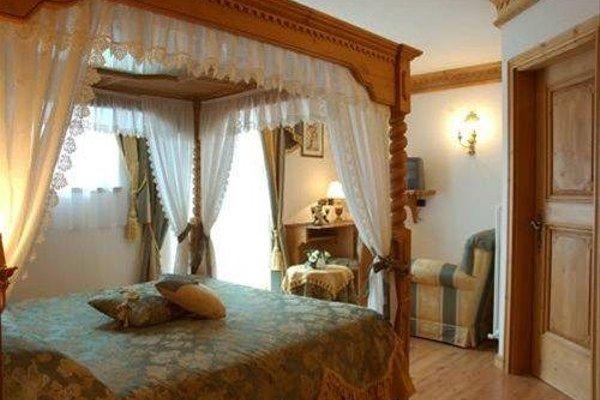 Hotel Letizia - фото 50