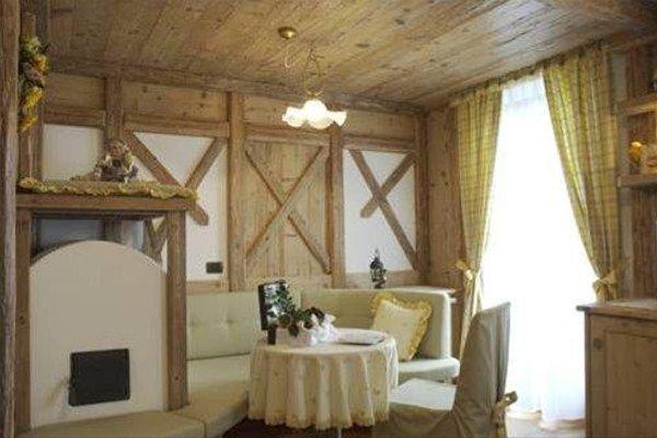 Hotel Letizia - фото 10