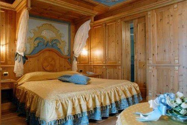 Hotel Letizia - фото 3
