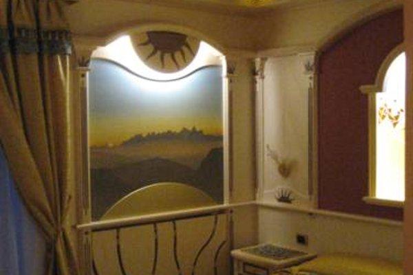 Hotel Letizia - фото 9