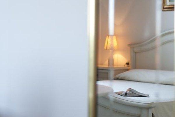 Hotel Caselle - фото 6